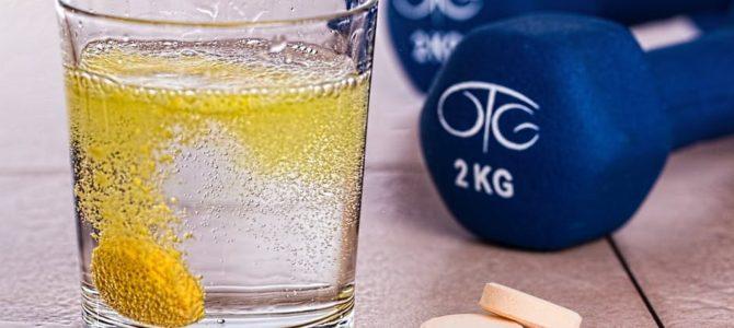 Probiotyki – sposób na odporność i lepsze trawienie