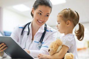 lekarz nefrolog dla dzieci białystok