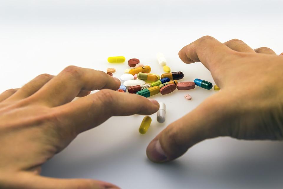 Leki na alergię bez recepty – skuteczne rozwiazanie problemu